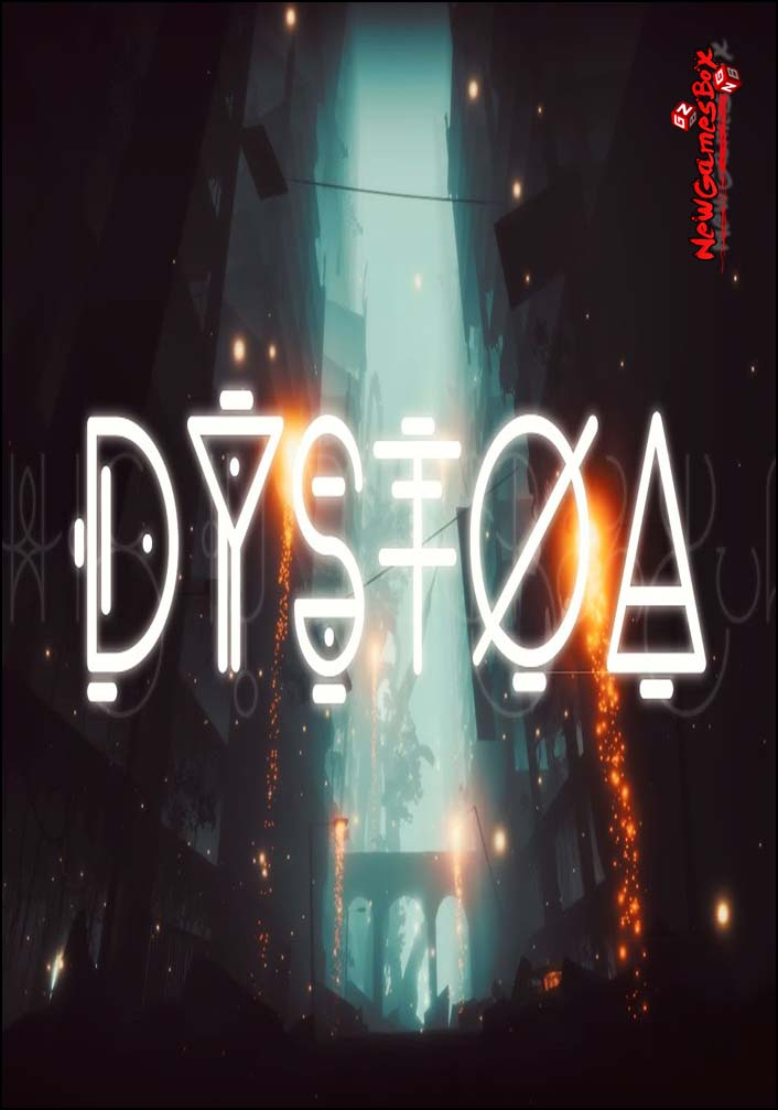 DYSTOA Free Download