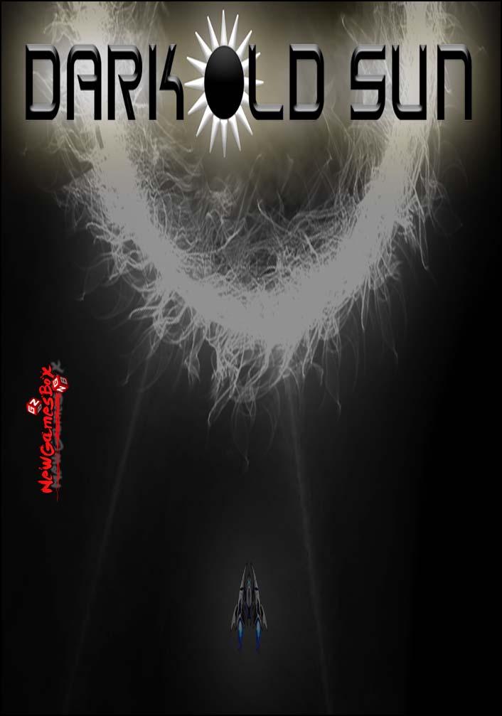 Dark Old Sun Free Download