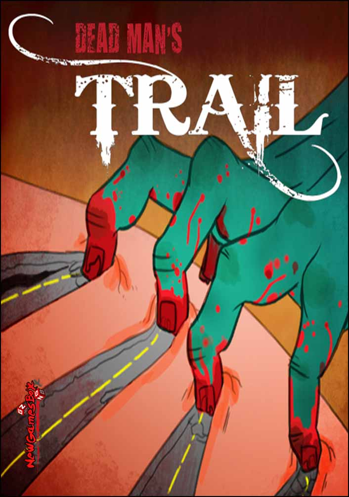 Dead Mans Trail Free Download