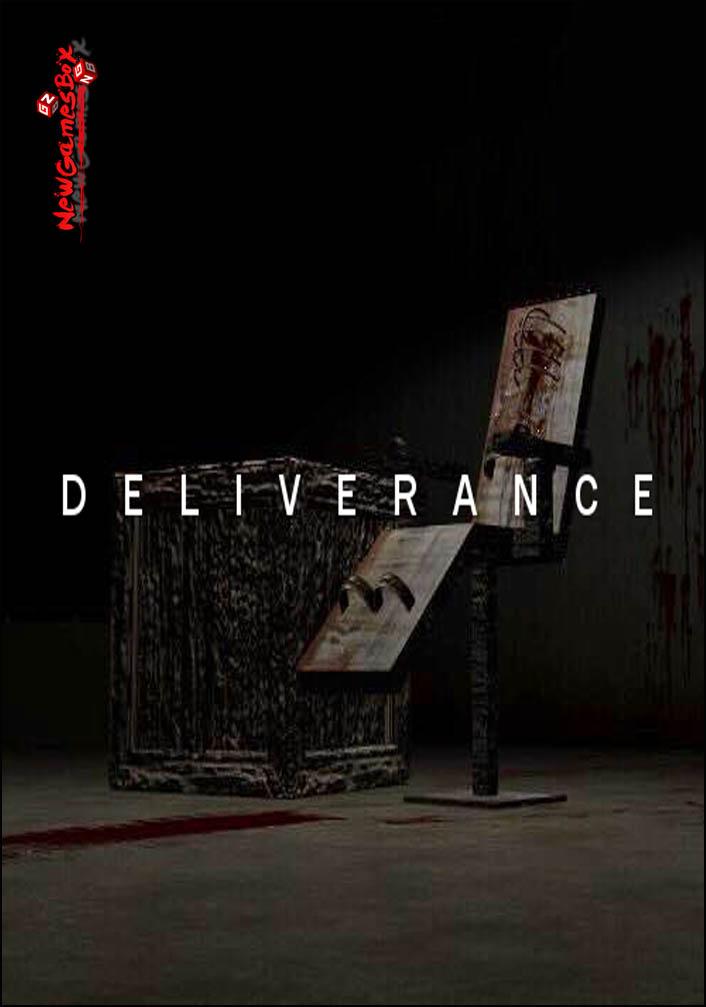 Deliverance Free Download