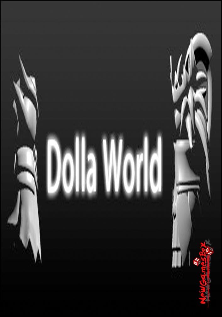 Dolla World Free Download