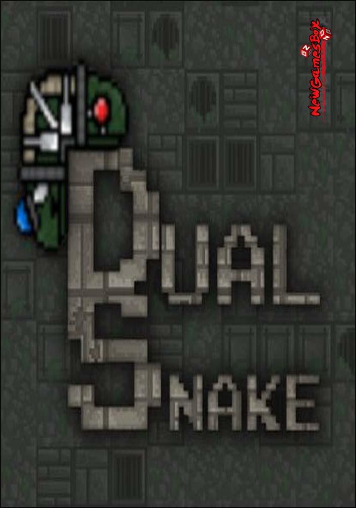 Dual Snake Free Download