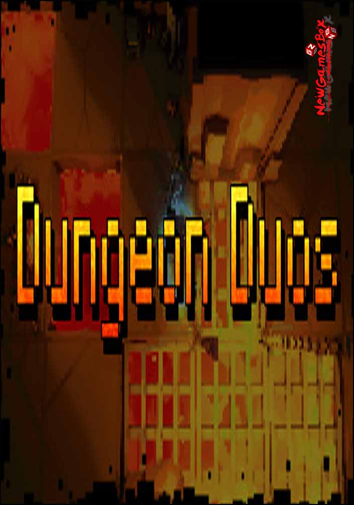 Dungeon Duos Free Download