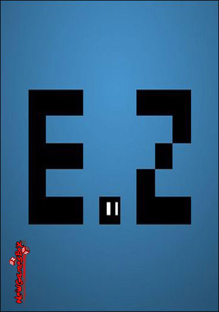 E.Z Free Download