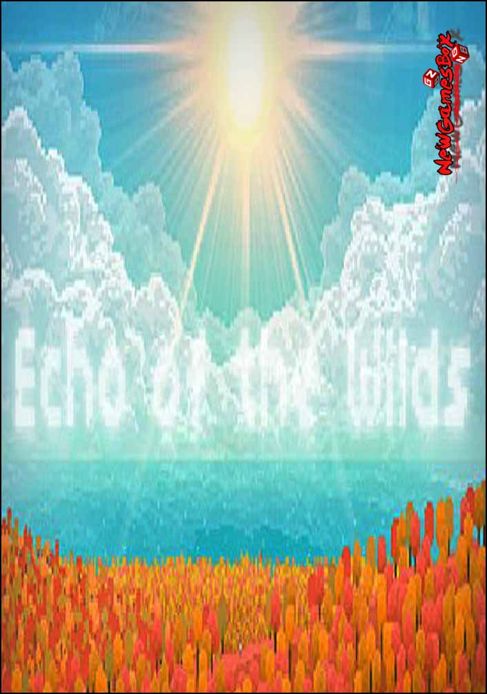 Echo Of The Wilds Free Download