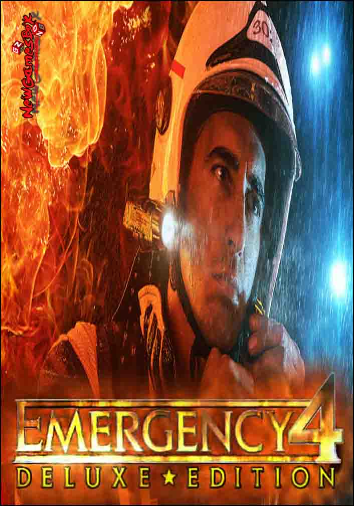 emergency 4 pc download free