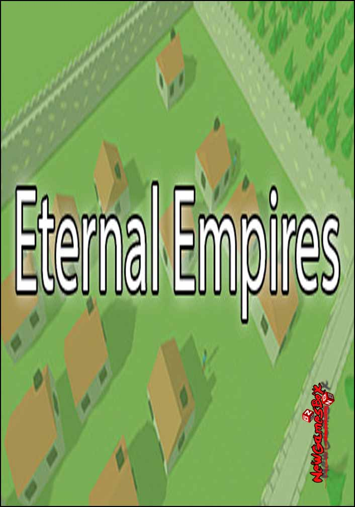 Eternal Empires Free Download