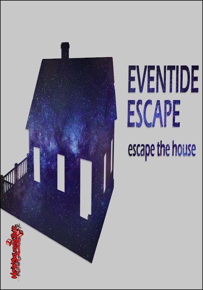 Eventide Escape Free Download