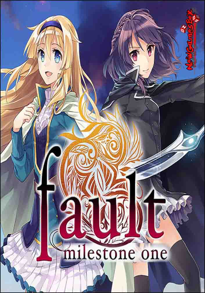 Fault Milestone One Free Download
