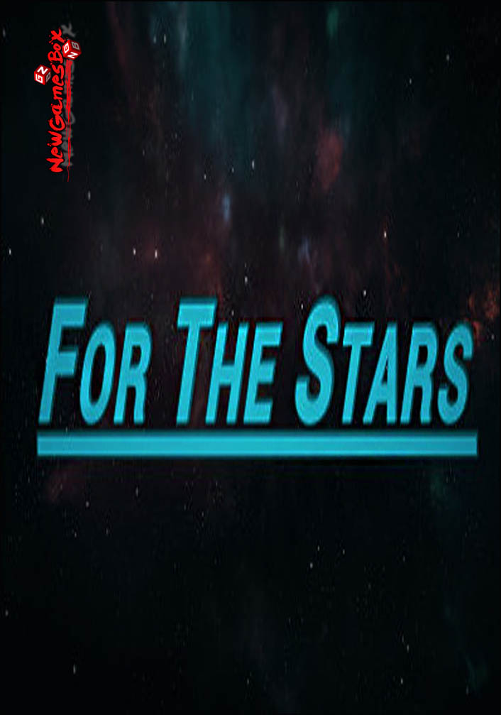 For The Stars Free Download
