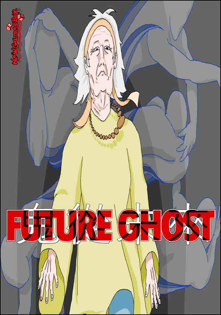 Future Ghost Free Download