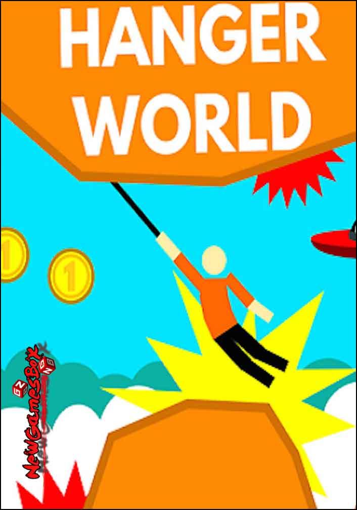 Hanger World Free Download