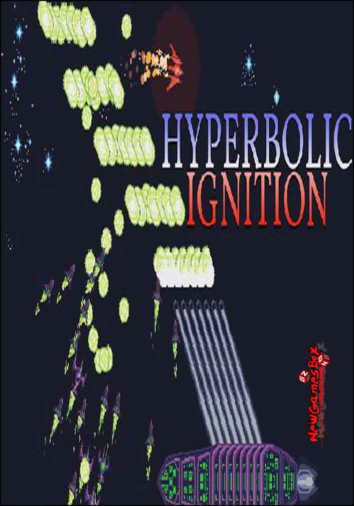 Hyperbolic Ignition Free Download