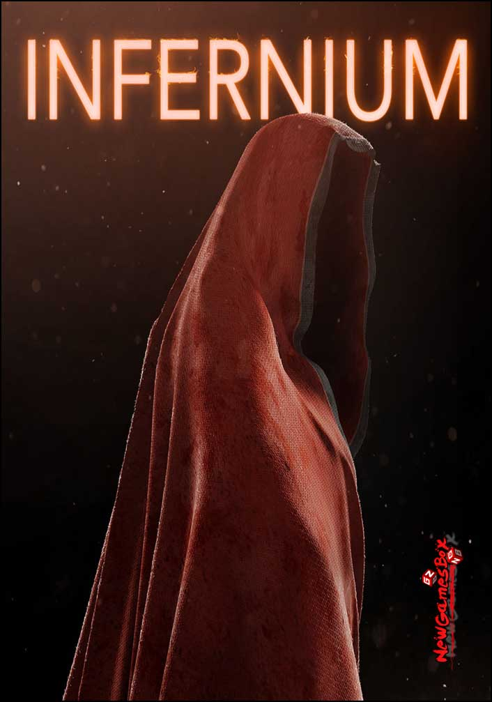INFERNIUM Free Download
