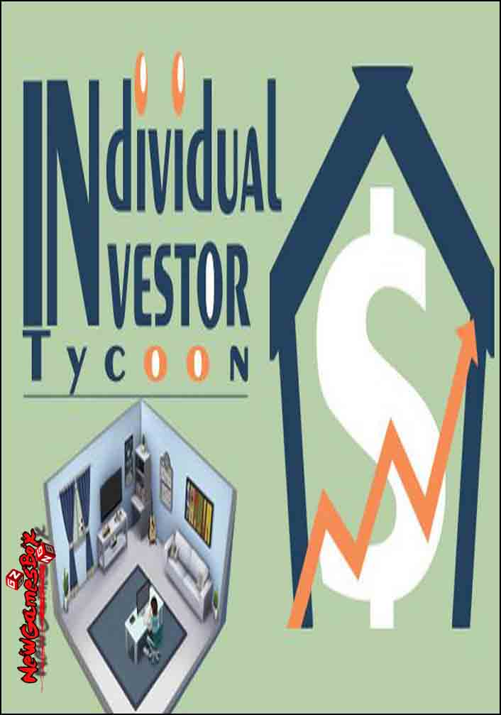 Individual Investor Tycoon Free Download