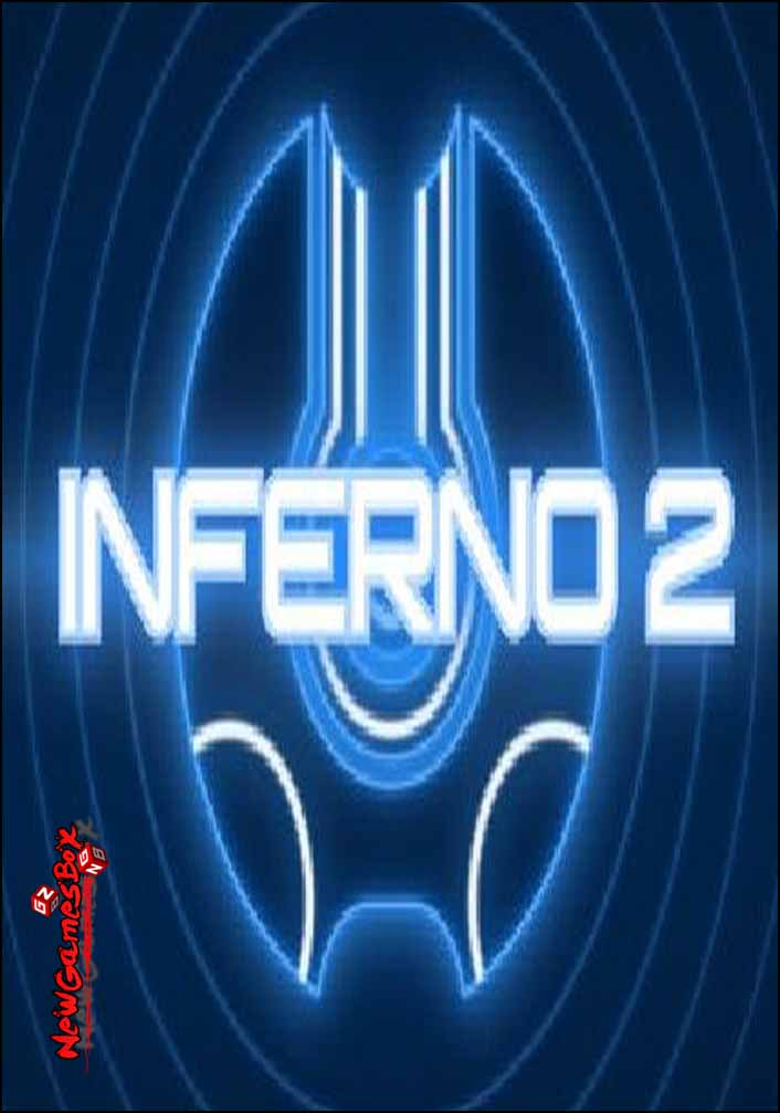 Inferno 2 Free Download