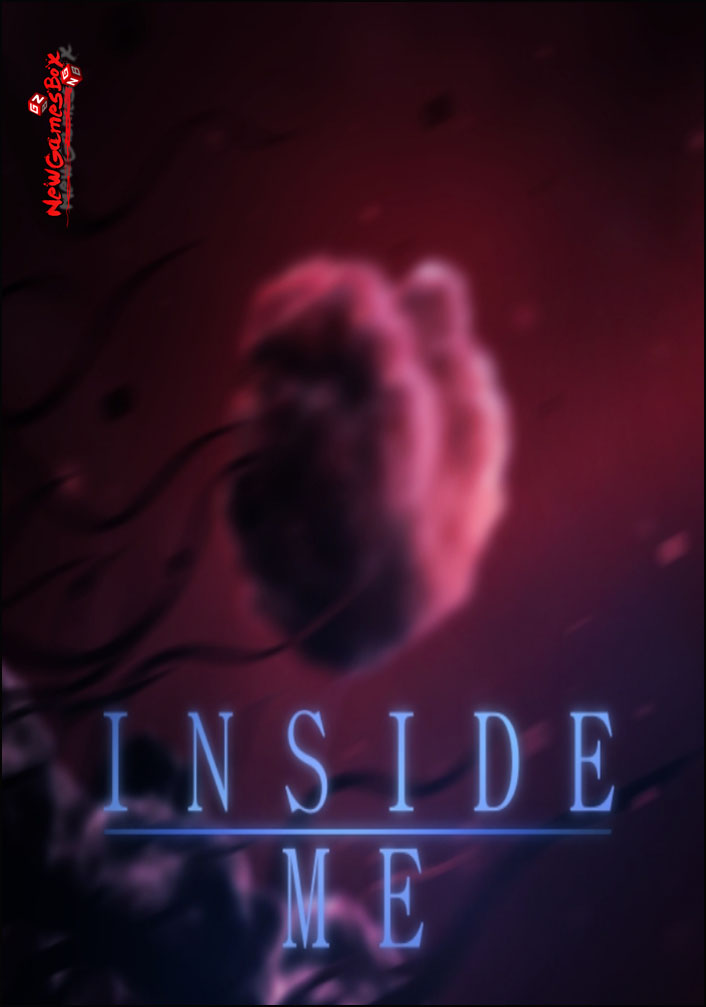 Inside Me Free Download