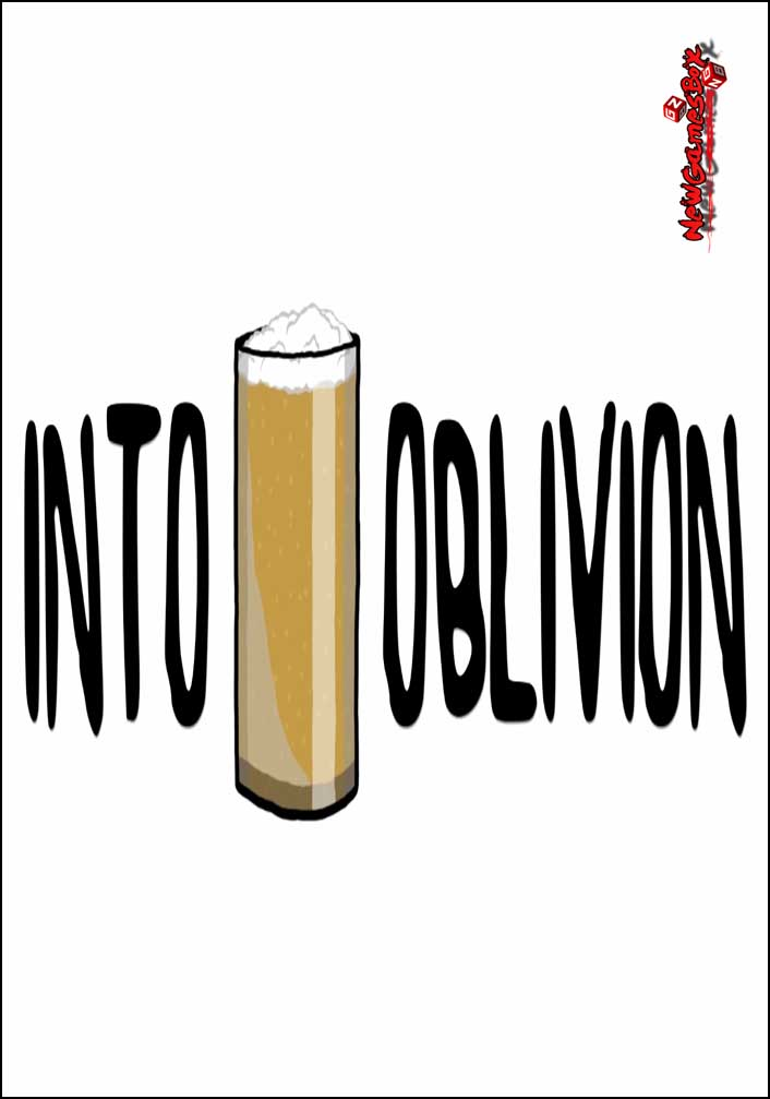 Into Oblivion Free Download