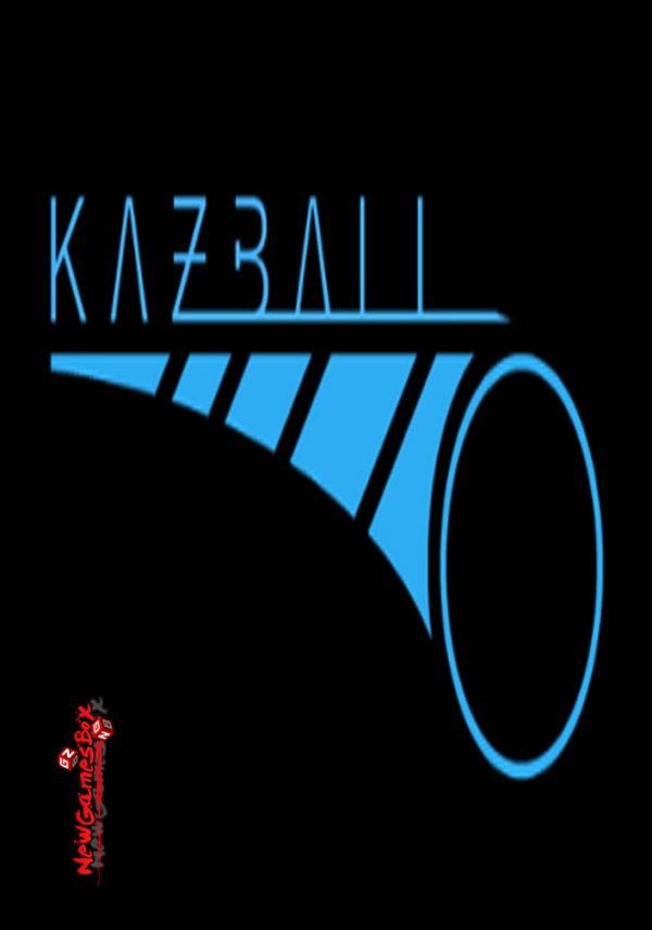 Kaz Ball Free Download