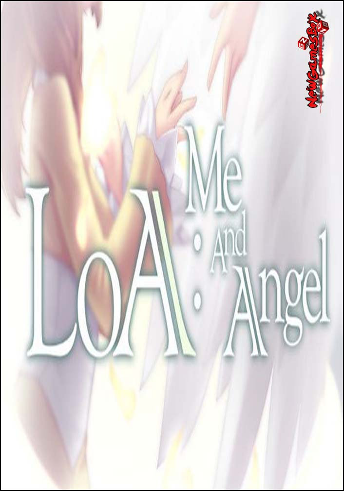 LOA Me And Angel Free Download