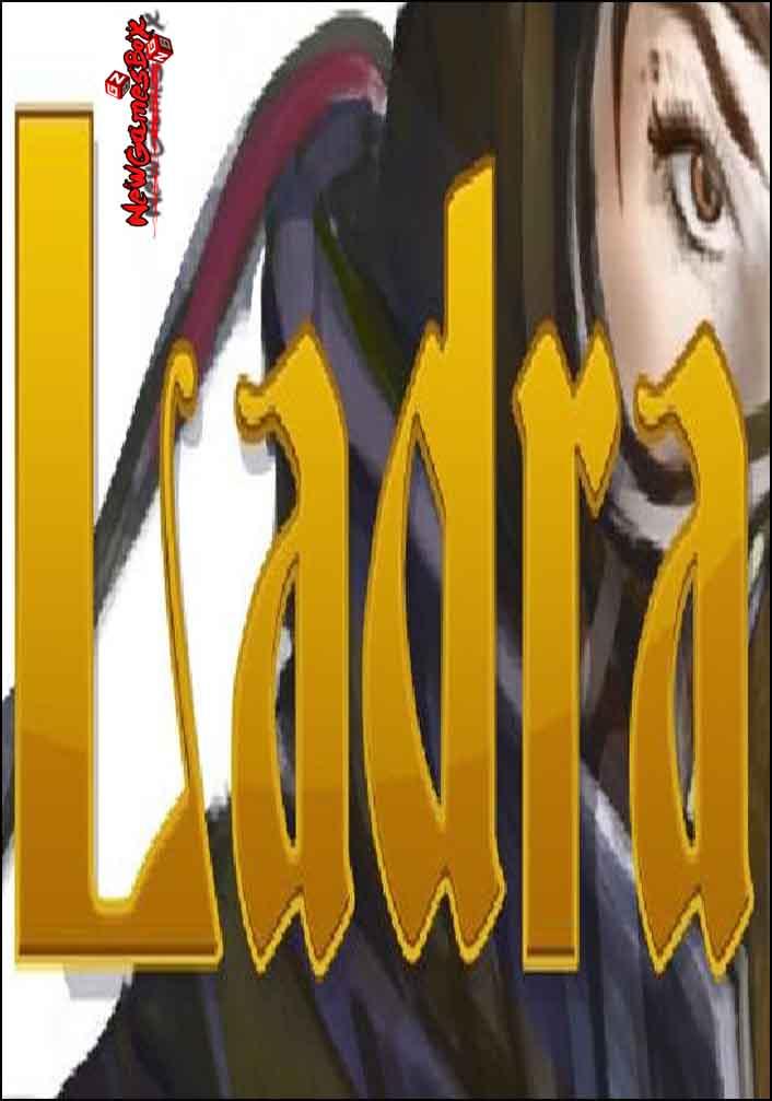 Ladra Free Download
