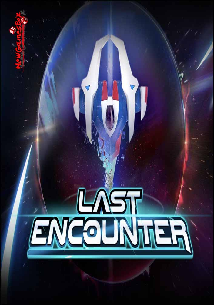 Last Encounter Free Download