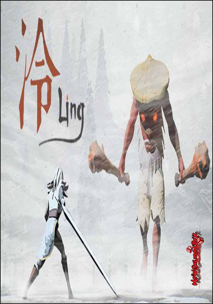 Ling Free Download