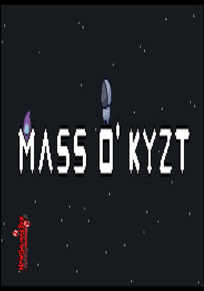 Mass O Kyzt Free Download