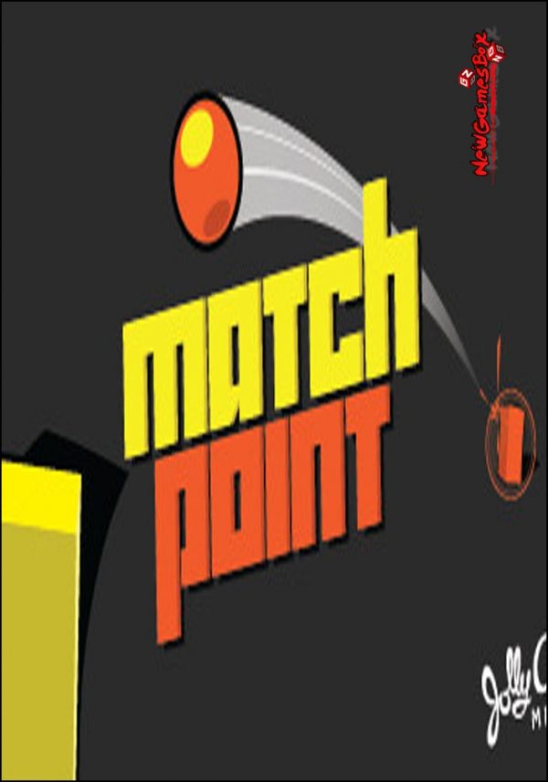 Match Point Free Download