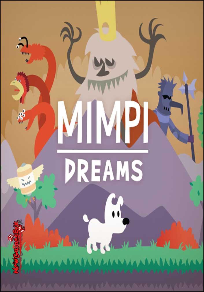mimpi main game togel