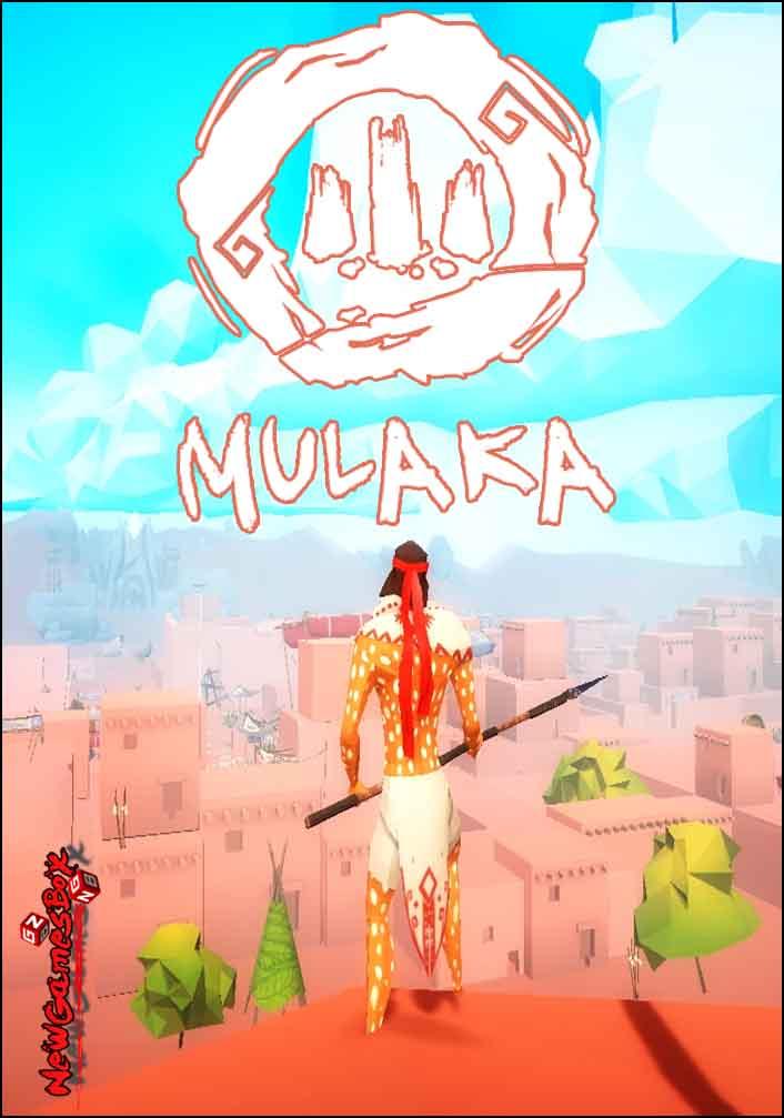 Mulaka Free Download