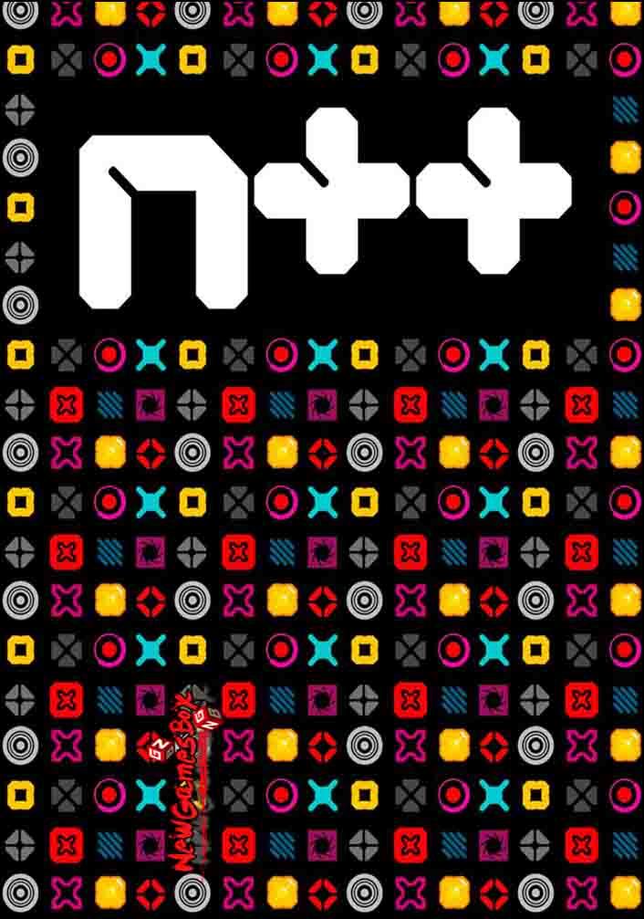 N++ NPLUSPLUS Free Download