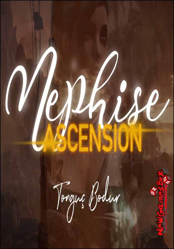 Nephise Ascension Free Download
