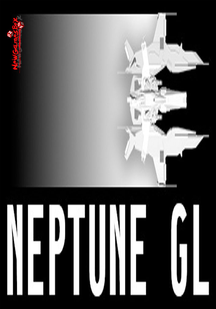 NeptuneGL Free Download