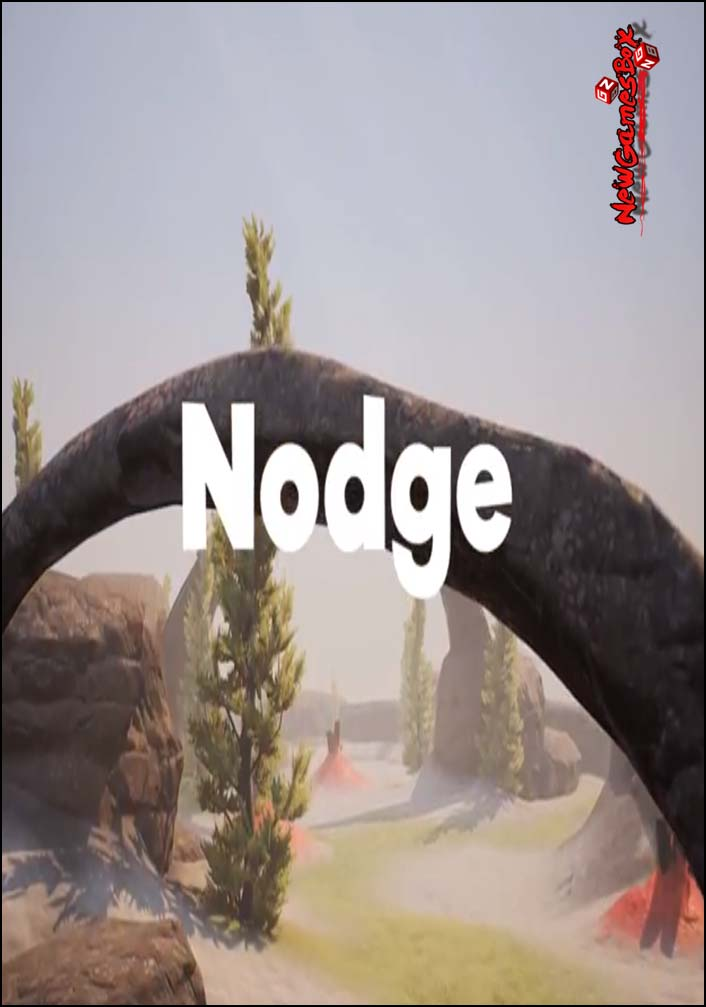 Nodge Free Download