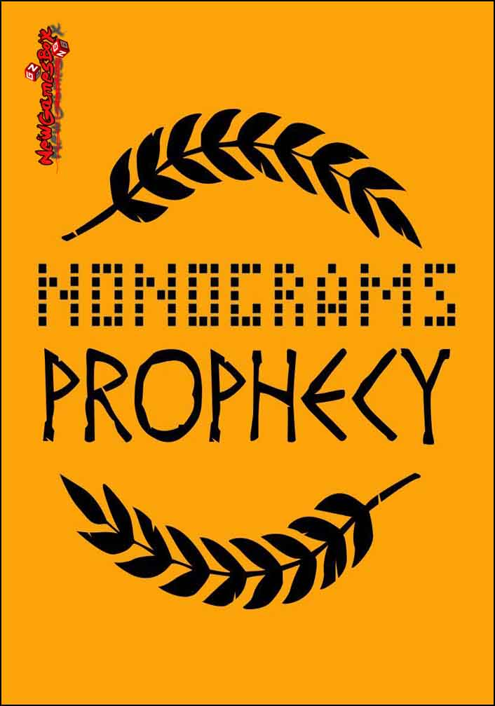 Nonograms Prophecy Free Download