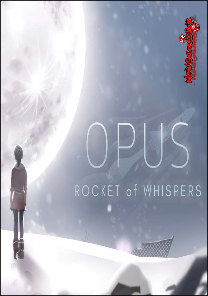 OPUS Rocket Of Whispers Free Download