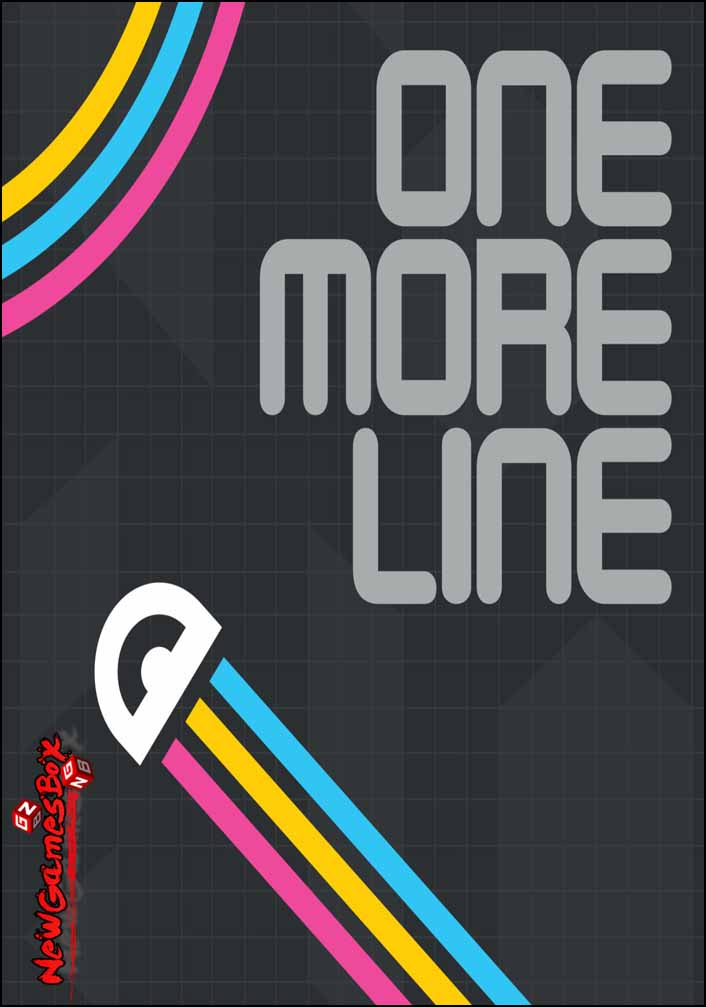 One More Line Free Download