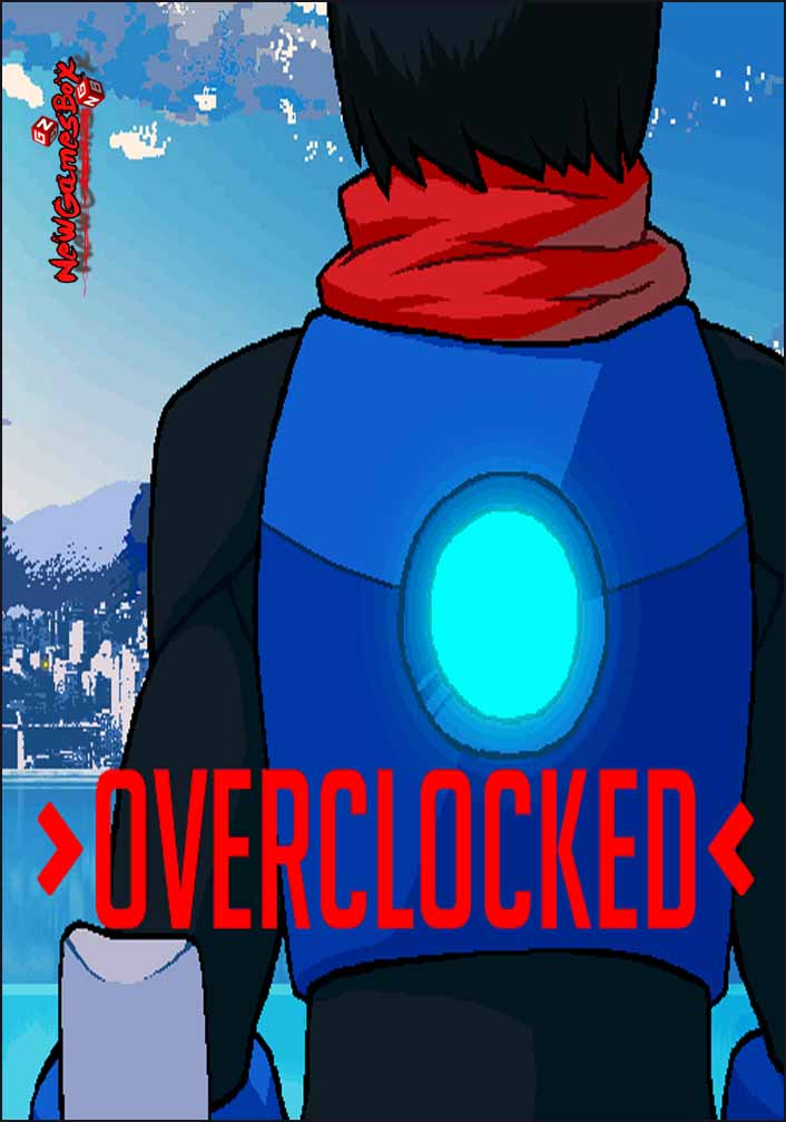Overclocked Free Download Full Version PC Game Setup