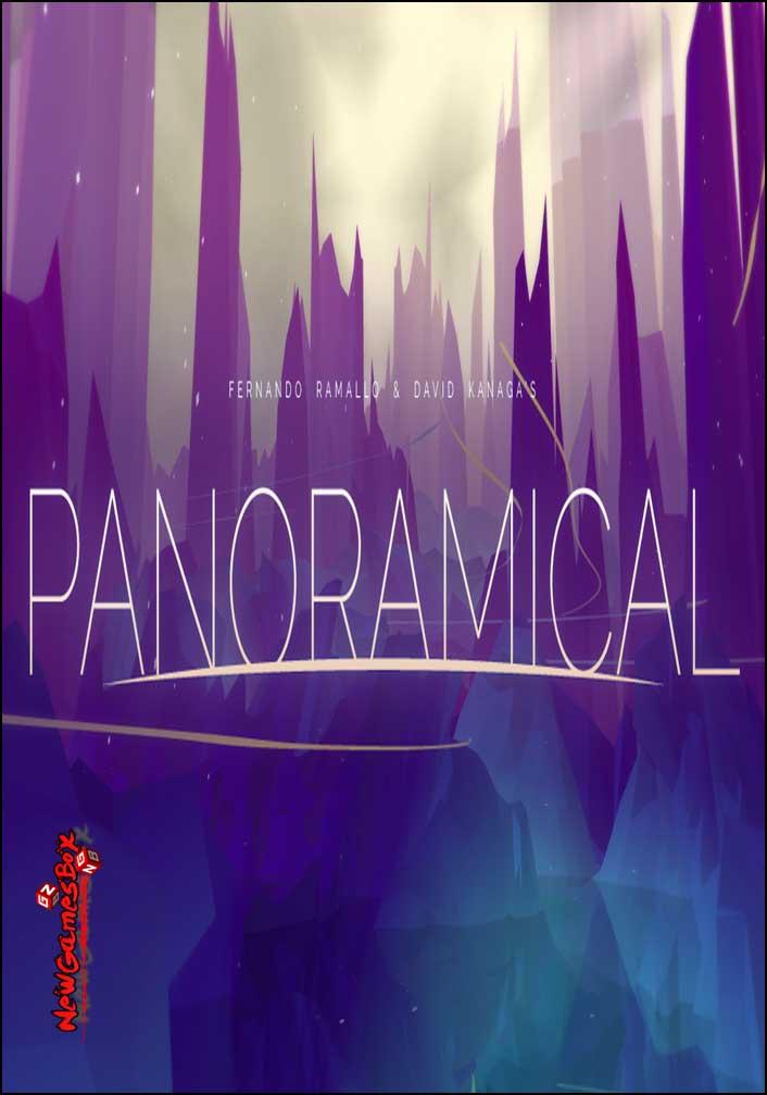 PANORAMICAL Free Download