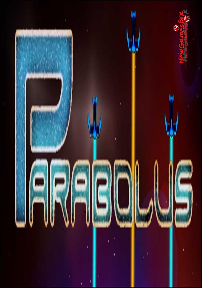 Parabolus Free Download