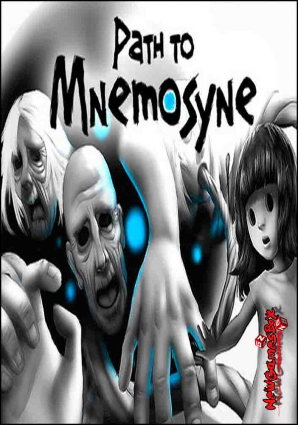 Path To Mnemosyne Free Download