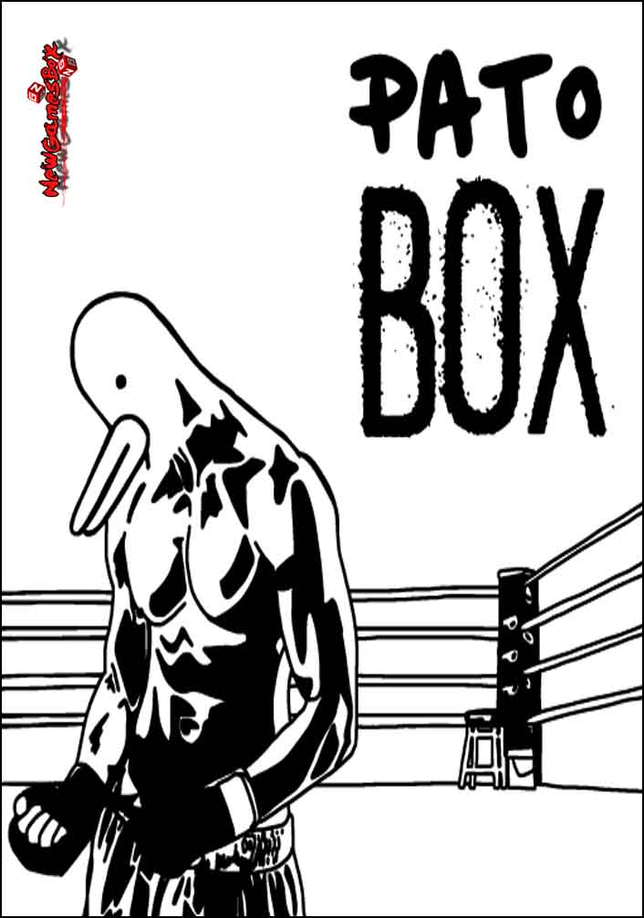 Pato Box Free Download
