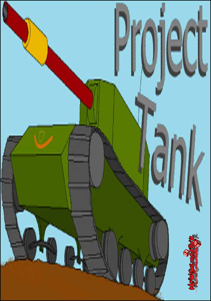 Project Tank Free Download
