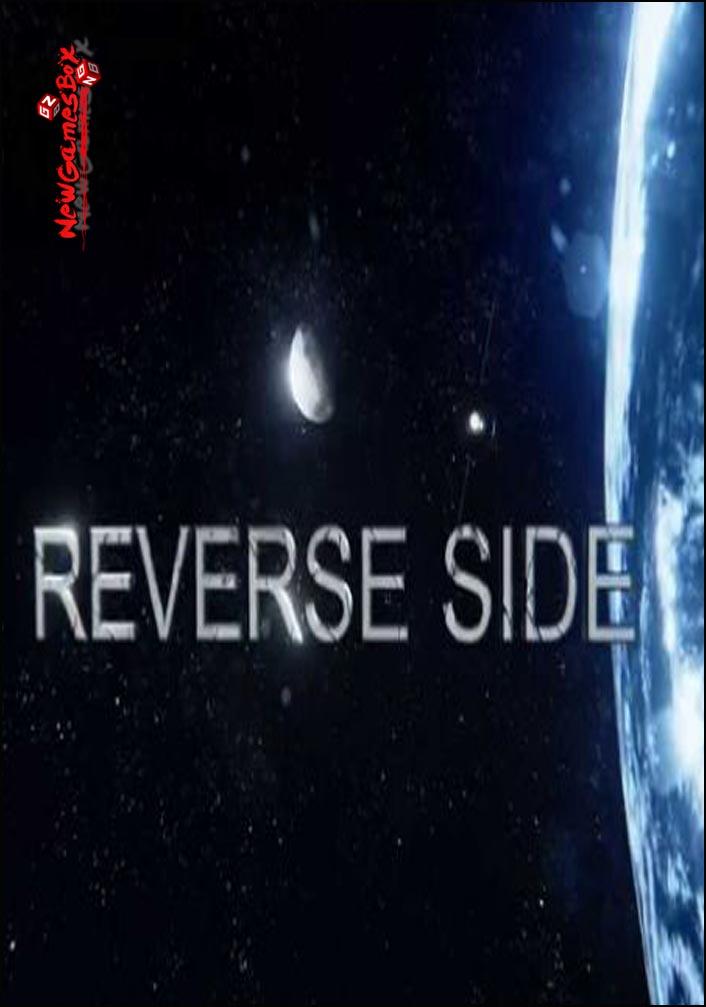 REVERSE SIDE Free Download