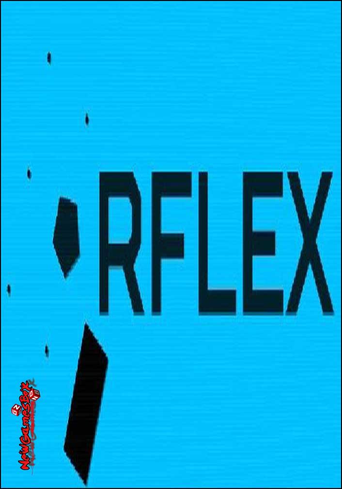 RFLEX Free Download