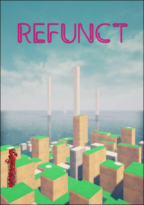 Refunct Free Download