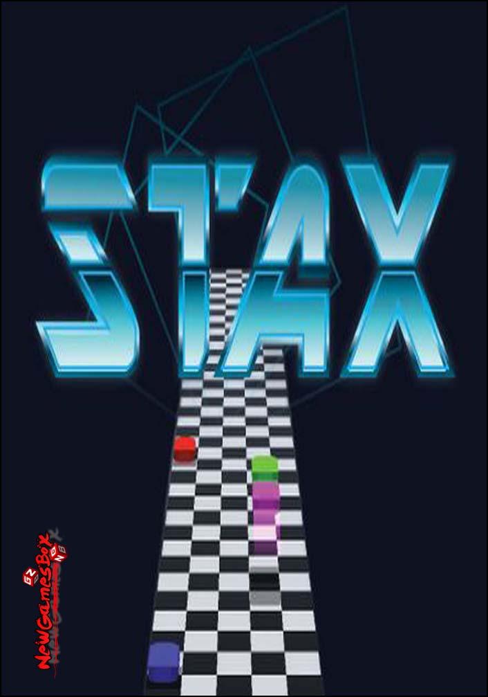 STAX Free Download