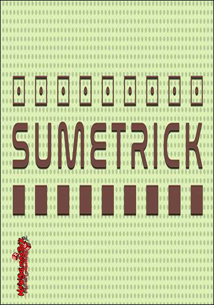 SUMETRICK Free Download