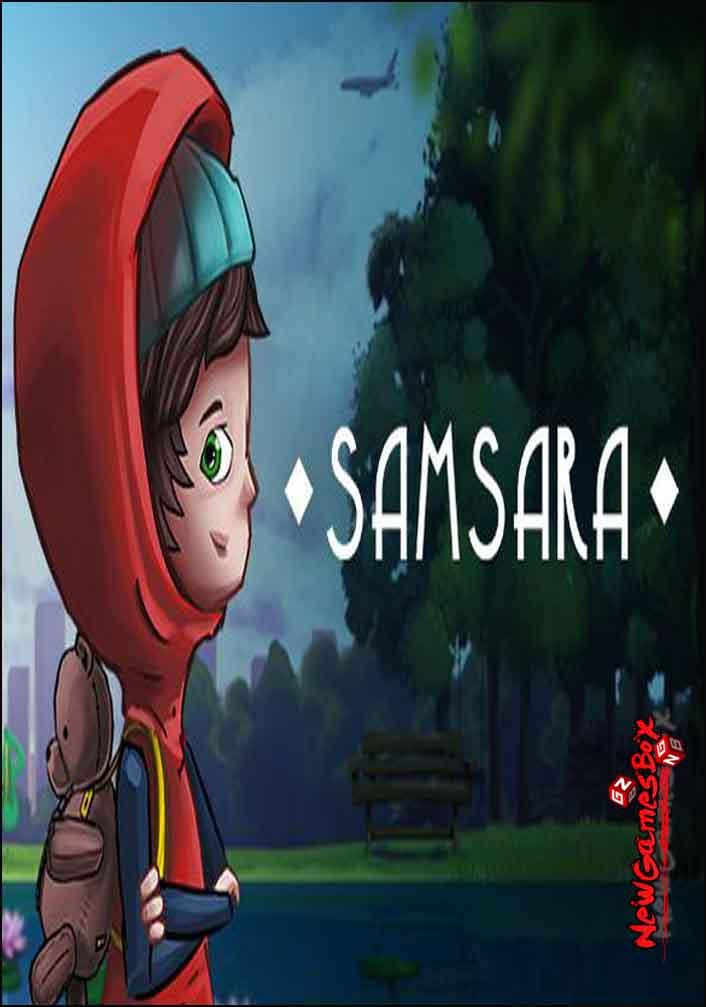 Samsara Free Download